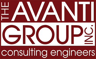 The Avanti Group, Inc.